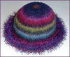 knitting patterns hat