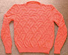 knitting patterns sweater
