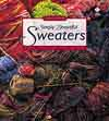 Simply Beautiful Sweaters
